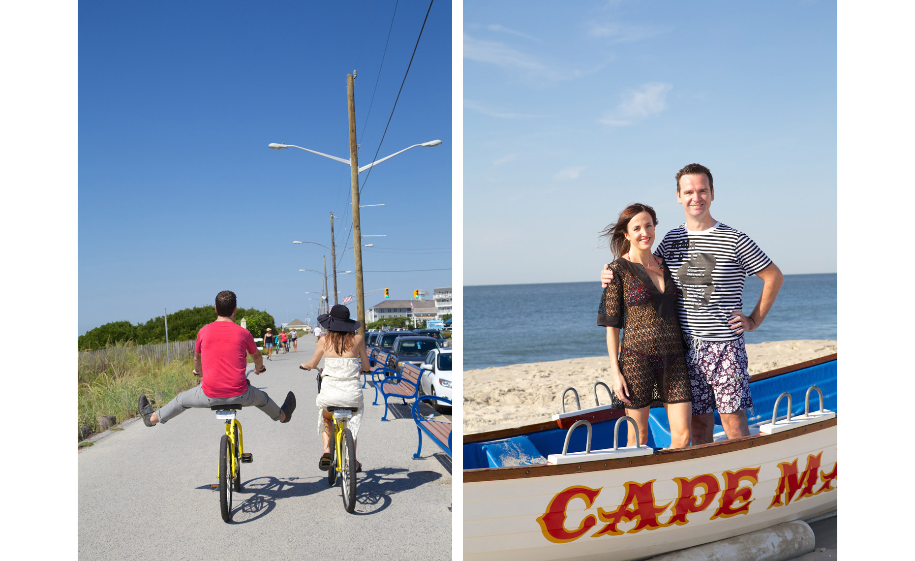 Cape-May-08