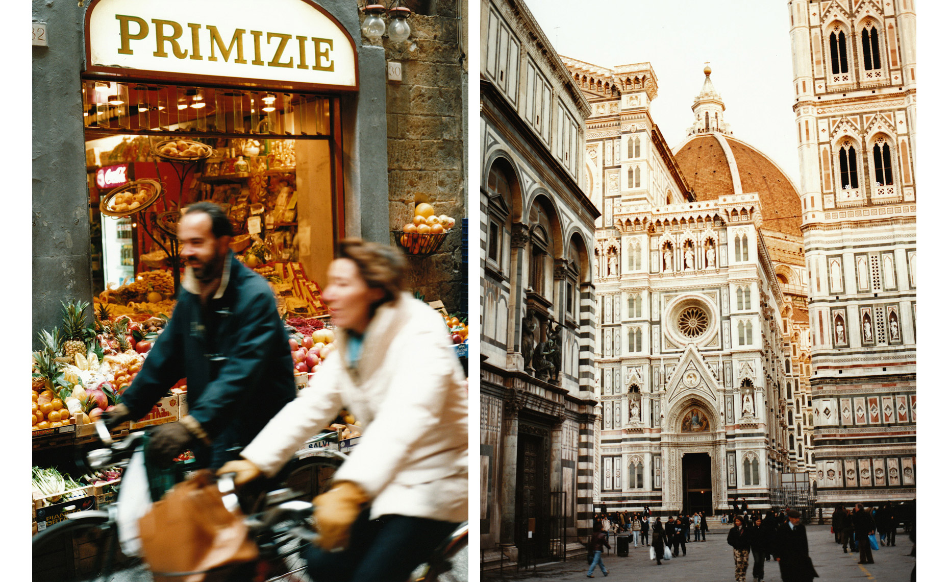 Florence-02