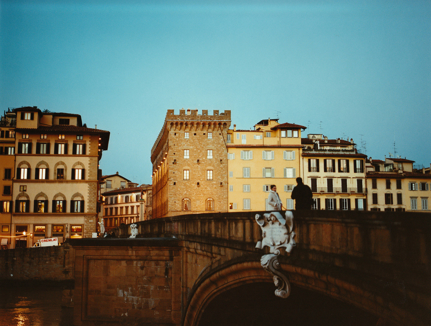 Florence-09