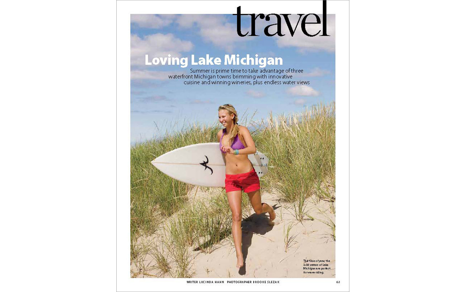 LakeMichigan_Page_1